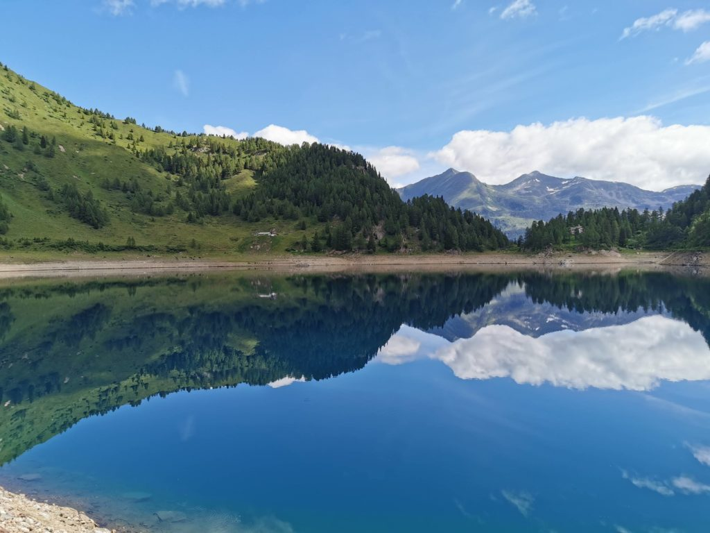Val Leventina Svizzera